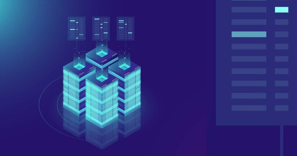 data warehouse vs transactional database